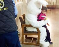 StFrancis2017Easter11