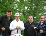 812fishinggolf201305